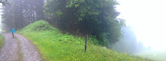 WP_20130611_12_03_37_Panorama